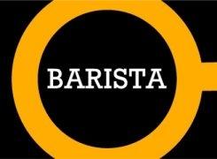 Кофейное сообщество инициирует внесение в реестр профессии бариста. Собираем подписи до 10 октября