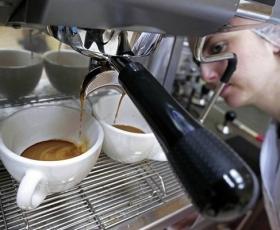 Тайные покупатели оценили вкус кофе и сервис в кофейнях