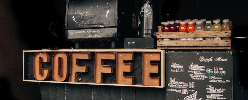 7 факторов, которые влияют на доход точек с кофе навынос