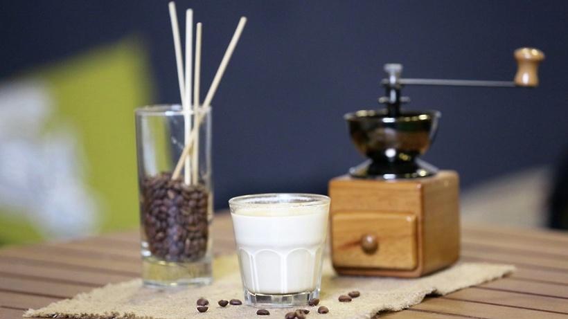 Как выбрать зерновой кофе в офис