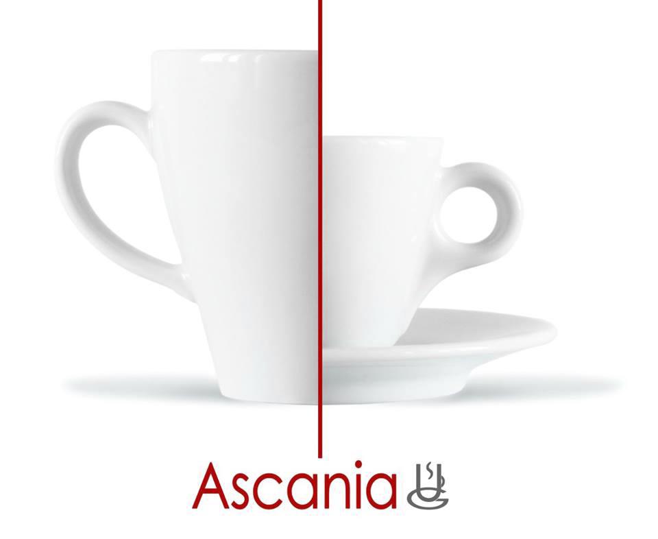 Аскания Юг – прямые поставки кофе и чая от производителя