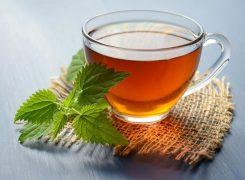 В России исчезнет листовой чай Lipton и Brooke Bond