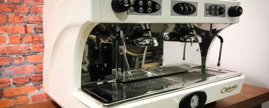 5 важных советов по выбору рожковой кофемашины